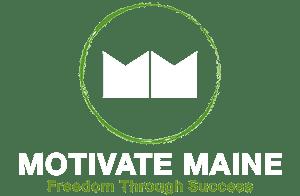 Motivate Maine